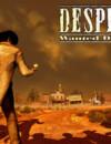 Desperados turns 20 and celebrates in style