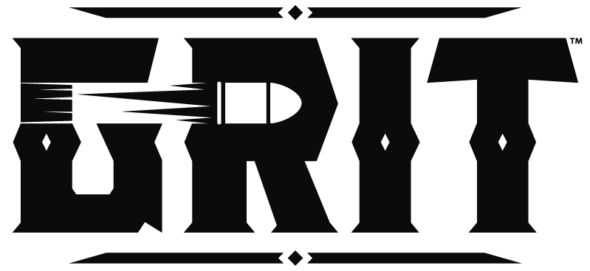 """Wild West Battle Royale """"Grit"""" announced along with its open beta"""