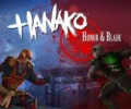 Hanako: Honor & Blade release announced