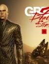 Hitman 3 – Season of Greed (Seven Deadly Sins Act 1 DLC) – Review