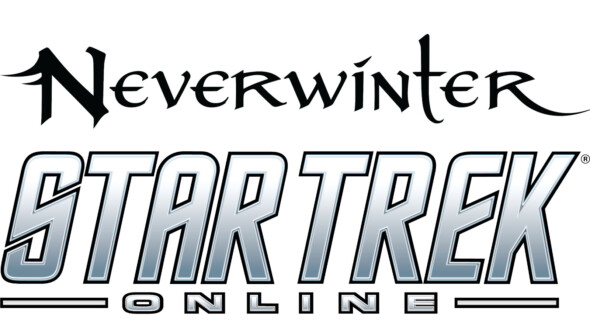 Neverwinter and Start Trek Online have started their newest events