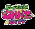 Survival Quiz City public playtest announced