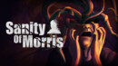 Sanity of Morris – Review