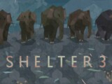 Shelter 3 – Review