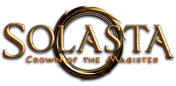 Solasta: Crown Of The Magister Releases Title Track 'World Of Light' Music Video