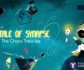 A Tale of Synapse: The Chaos Theories Gets a Release Date and Physical Edition