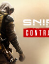 Sniper_Ghost_Warrior_Contracts_2