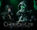 Chernobylite – a Sci-Fi Survival Horror RPG coming to PS4, Xbox One and PC in July 2021