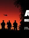 New Arma 3 Creator DLC Announced! S.O.G. Prairie Fire Releasing Soon