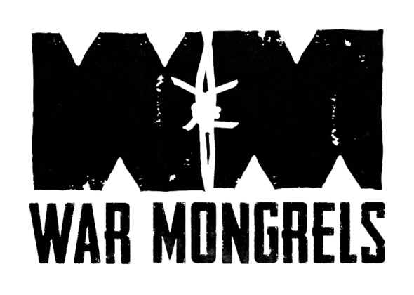 War Mongrels Explores the Horrors of WWII with Real-Time Tactics on PC September 2021