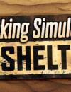 Cooking_Simulator_Shelter_01
