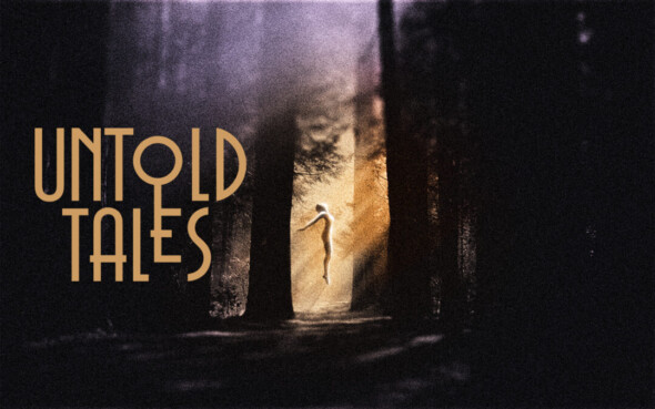 Untold Tales add four heavy hitters to their team