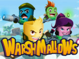 Warshmallows – Review