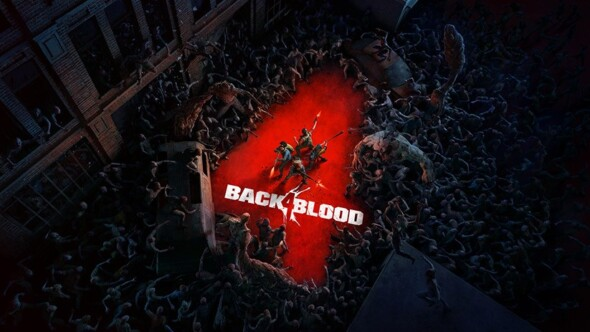 Newest trailer for Back 4 Blood teases about Open Beta that is coming this August