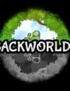 Backworlds – Review