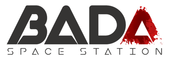 A livestream event for BADA Space Station will begin tomorrow