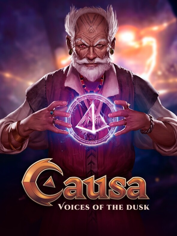 Causa, Voices of Dusk is leaving early access on May 26