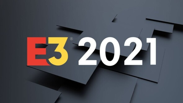 The Three Key Dates That Any Games Fan Should Have In Their Diary For The Rest Of 2021