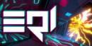 EQI – Review