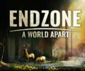 Endzone: A World Apart – Review