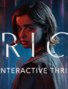 Erica (PC) – Review