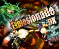 Explosionade DX – Review