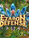 Ezaron Defense – Review