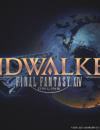 The FINAL FANTASY XIV: Endwalker Official Benchmark allows you to test your PCs capabilities