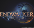 FINAL FANTASY XIV Online expansion Endwalker, release date revealed