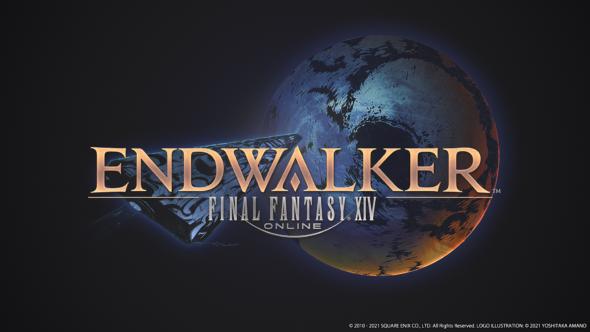 FINAL FANTASY XIV Online expansion Endwalker, release date revealed
