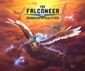 The Falconeer: Warrior Edition coming to PlayStation and Switch