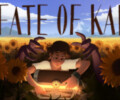 Fate of Kai makes you control your character's thoughts instead of their actions