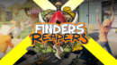 Finders Reapers – Review
