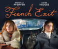 French Exit (VOD) – Movie Review