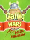 Gallic Wars: Battle Simulator – Review