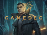 Gamedec – Preview