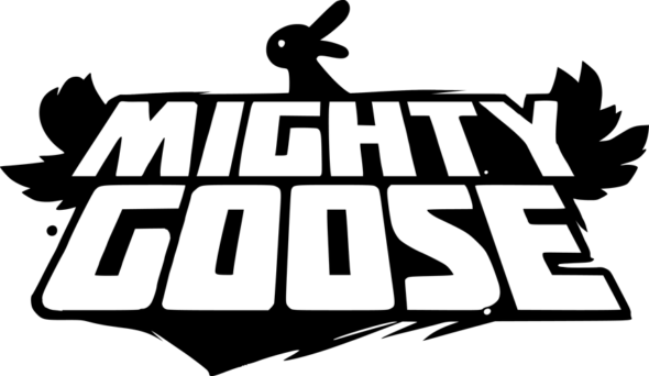 The Mighty Goose game is almost upon us!