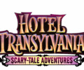 Hotel Transylvania is bringing a spooky family game to the market, Halloween 2021