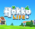 Hokko Life nurturing cozy creativity on Steam Early Access from next month