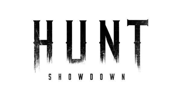 Crytek reveals the first teaser trailer for HUNT: Showdown's new map