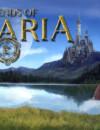 Legends of Ellaria – Review