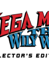 Mega Man the Wily Wars Available for Pre-Order for Genesis/Mega Drive!
