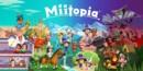 Miitopia – Review