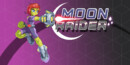 Moon Raider – Review
