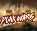 Punk Wars demo availability extended