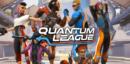 Quantum League – Review