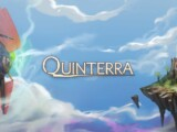 Quinterra – Preview