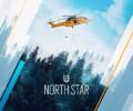 Rainbow Six Siege – Operation North Star event