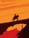 Red Dead Redemption 2 Gambler Challenges: Complete guide