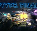 R-Type Final 2 – Review